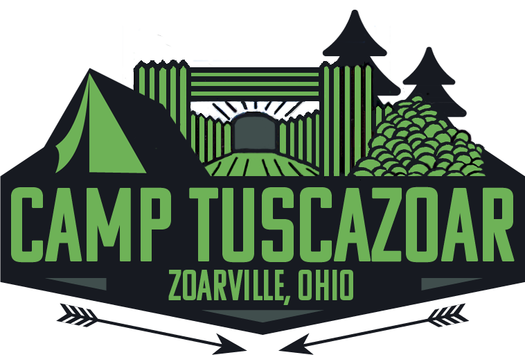 Camp Tuscazoar