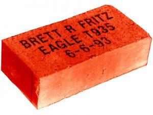 Eagle Bricks